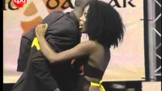 Видео: Mwangole Danca!!!