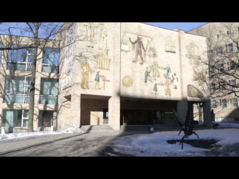 Aalto University School of Business presented by CNBC