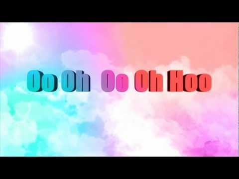 jasim---teri-ankhon-(lyrics-video)