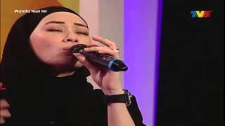 Adira - Hilang (Live) 25/05/2015