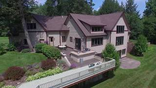70 Pickle Hill Road, Queensbury, Ny