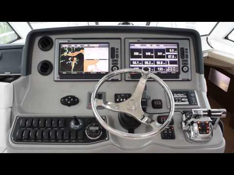 2012 Boston Whaler 345 Conquest **Excellent Cond--Satellite Beach, FL.**