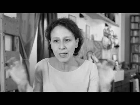 Kurzfilm - Il Passo Interiore