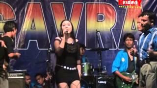 DANGDUT HEDY STUDIO GAVRA MUSIC 1