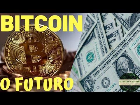investir em bitcoin é uma boa investimento bitcoin é piramide