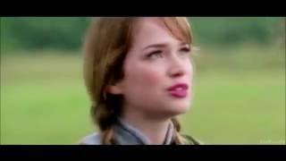 FROZEN - Trailer Dublado (Once Upon a Time)