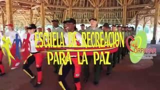 Escuela de Recreación para la Paz(, 2016-06-22T21:00:35.000Z)