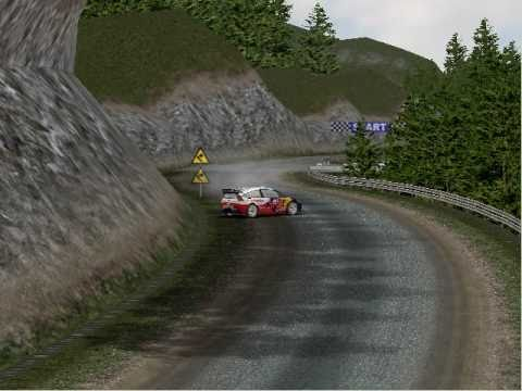 sardinia heights gtr2 mods - photo#18