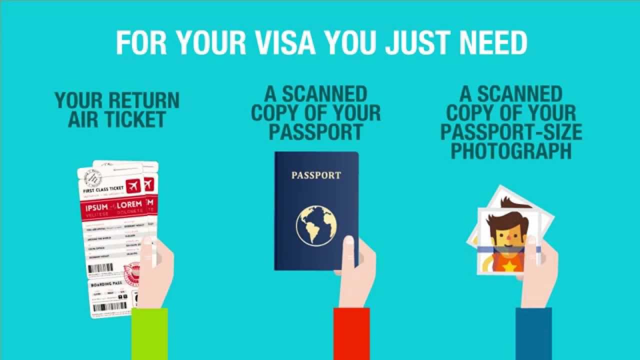 How to get a visa to the Czech Republic 54