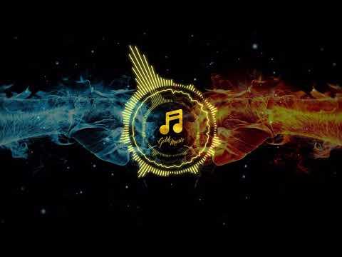 Cuebrick feat. Karra - Smoke & Fire (Loudgarden Remix)