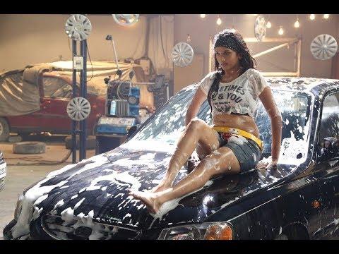 Aayirathil Iruvar Movie Photoshoot ||Official Trailer||Vinay, Swasthika| Exclusive!!!