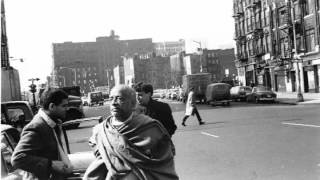 Download We Have the Tendency of Controlling Over the Material Nature - Prabhupada 1062