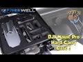Freewell  - DJI Mavic Pro Premium Hard Shell Carry Case : REVIEW