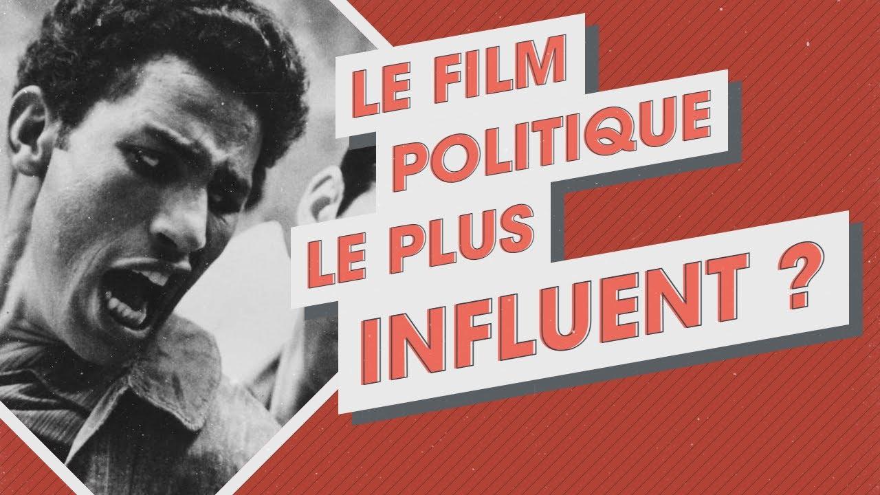 nos lyonnaises ont du talent - Clémentine (Cinéma & Politique)