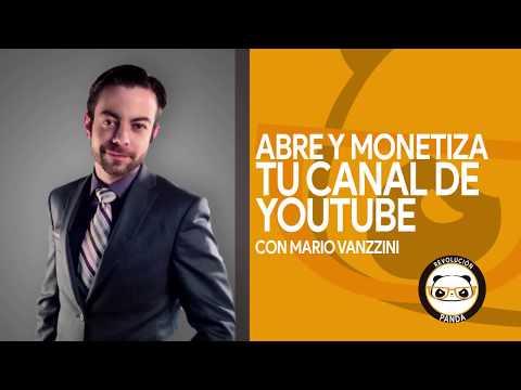 MasterClass: Talento Y Vida Digital