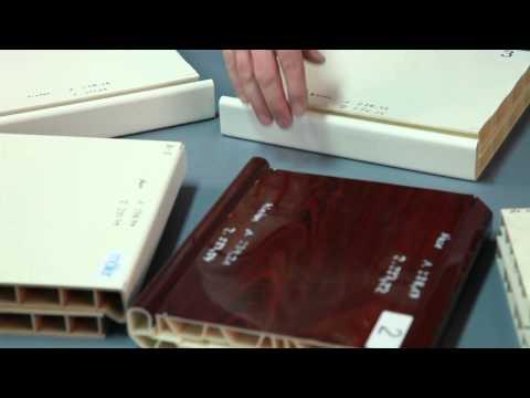 Перегородки грецкого ореха - польза и противопоказания