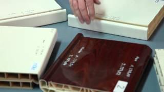 Тесты на качество подоконников moeller(, 2014-08-19T06:56:58.000Z)