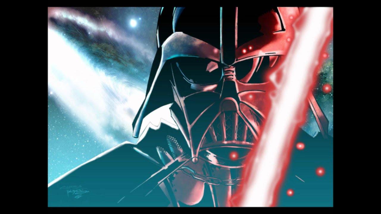 Imperial Death March Mp3 Free Downloadzerodigital