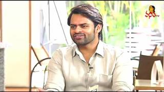 sai-dharam-tej-about-pawan-kalyan-care-about-him-supreme-movie-vanitha-tv