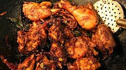 Mia kitchen chicken recipes - YouTube