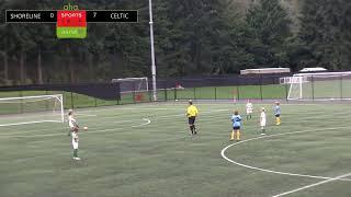 Aha Sports TV streaming... Game 2