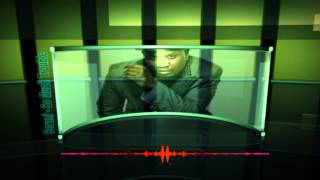 Serani-No Games.Intro_presents_by_sovtware..