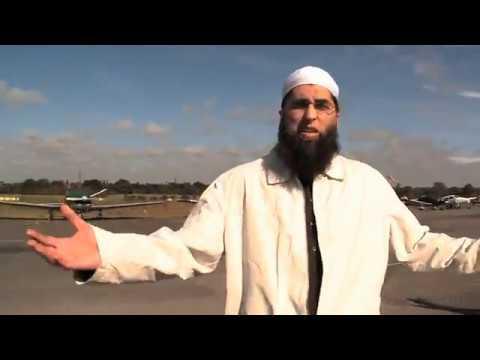 SabWap CoM Junaid Jamshed Naat Mera Dil Badal Dai Directed By Sami Uddin