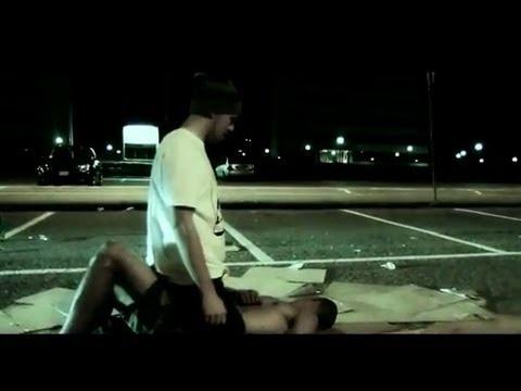 mondo-marcio-fight-rap-official-street-video-mondo-marcio