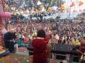 Sukki Lakad By Mukesh Innyat Latest Live Show At Baba Balak Nath Mandir Jalandhar 2017