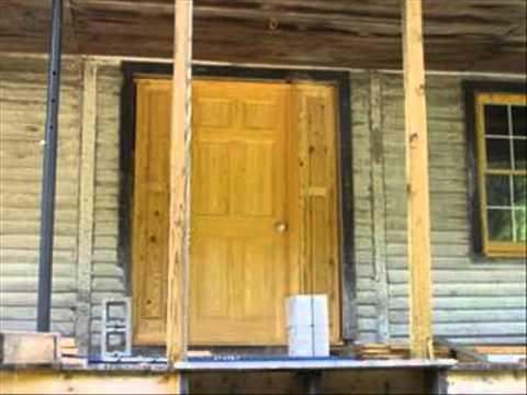 Real Estate For Sale Green Sulphur Springs, WV $1490000