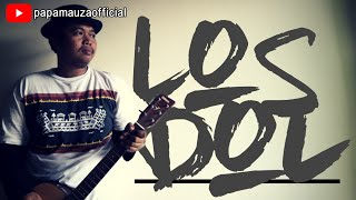 Download Denny Caknan - LOS DOL  | papamauza Cover |