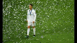 Download The Last Game of Cristiano Ronaldo in Real Madrid 😢 Mp3 and Videos