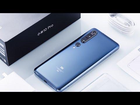 #Xiaomi – 150 Mp камерой.  #Redmi Band за 14$. Лучшие #смартфоны 2020.