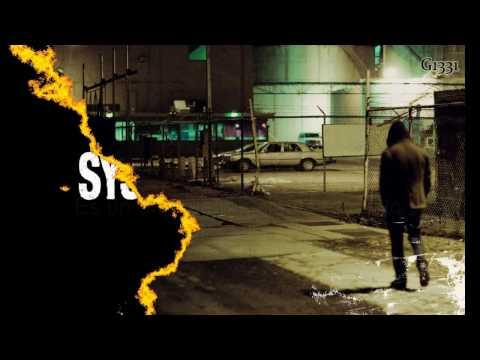 System of a down- Lonely day (Lyrics + Subtitulos en español)