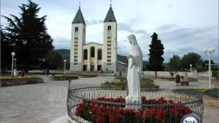 Medjugorje Pilgrimage by 206 Tours