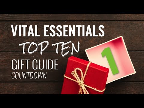 pick-1-|-holiday-gift-guide