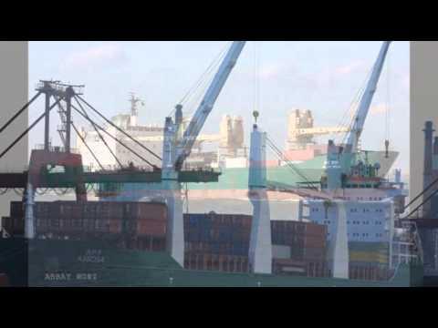 Ethiopian commercial Ships የኢትዮጲያ ፡ የንግድ ፡ መርከቦች ።