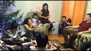 Концерт корейцев сахалин