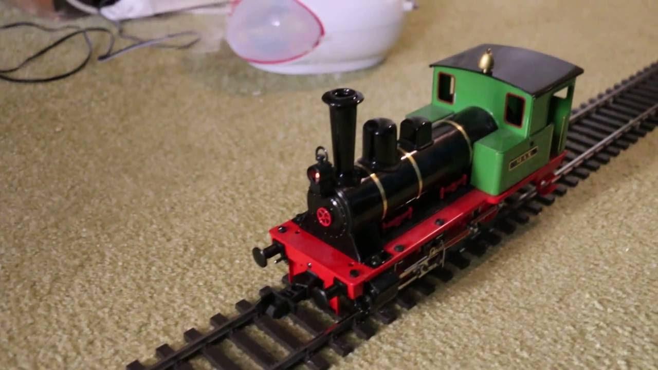 Eisenbahn Spiele FГјr Kinder