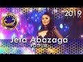 Jeta Abazaga - Potpuri GEZUAR 2019