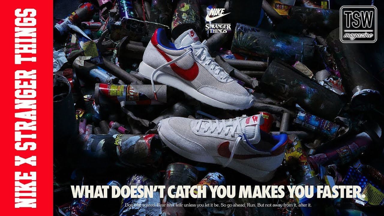 nike x stranger things air tailwind 79 og