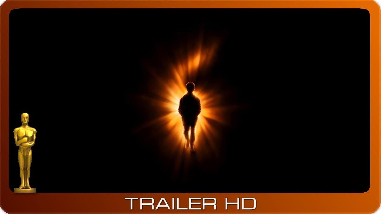 The Sixth Sense ≣ 1999 ≣ Trailer ≣ German | Deutsch