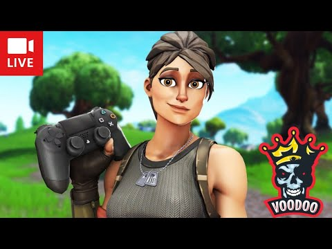 🔴(NA-EAST)GIVEAWAY CUSTOM Matchmaking DUO/SQUADS SCRIMS FORTNITE LIVE/PS4,XBOX,PC,MOBILE,SWITCH🔴