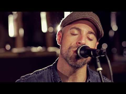 """Daughtry At: Guitar Center """"Waiting for Superman"""""""