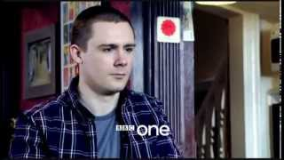Eastenders - Who Killed Lucy? Trailer 2 [2nd May 2014]
