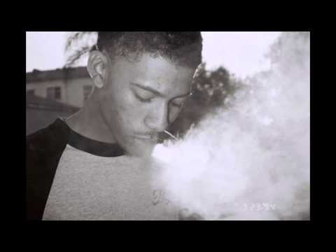 eNVy (Ft. Hodgy Beats) - Stay Smoking (old)