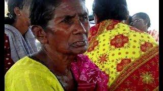 Nagri Adivasi Fight for Identity and Existence