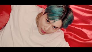 "Taemin's japan 3rd mini album ""famous"" will be released on sunday august 4th, 0am (jst). the lead track, ""famous"" available saturday july 27th, 0a..."