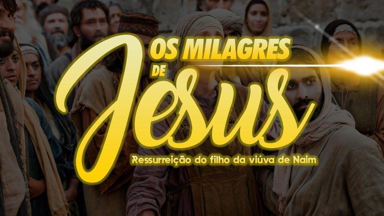 Download ORAÇÃO DAS 17H E CULTO DA CONQUISTA - 14/09