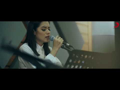Tom Jay Williams ft Cantika Abigail - Man In The Mirror (Cover)